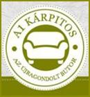 A1 Kárpitos Kft.
