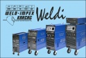 Weld-Impex Kft.