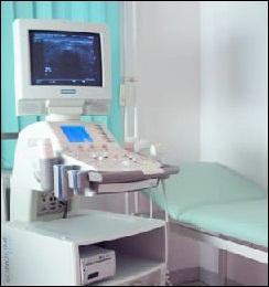 prosztata vizsgálat ultrahang székesfehérvár