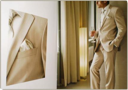 398fe1949b Keresőszavak: öltönyök, nyakkendő, selyem díszmellények, nadrágvarrás,  szoknyavarrás, alakítás, javítás, zipzár bevarrás, béléscsere, szűkítés, ...