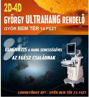 prosztata ultrahang szolnok)